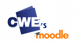 Logo of Courses at CWE